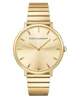 Major Bracelet Watch
