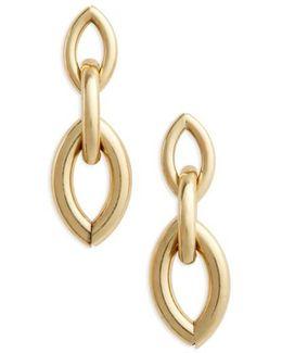 Sloane Drop Earrings