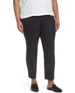 Gramercy Ankle Pants