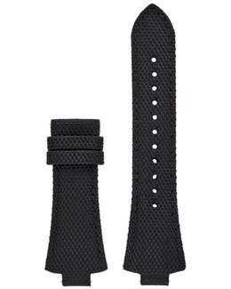 Dylan Interchangeable Leather Strap