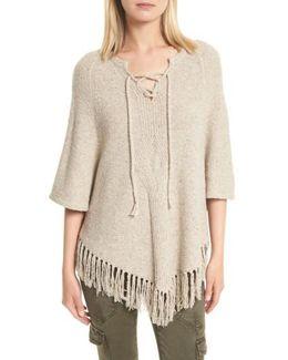 Pedra Sweater