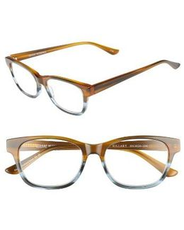 Hillary 50mm Reading Glasses