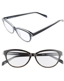 Marge 50mm Reading Glasses