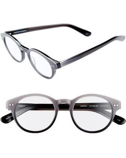 Harriet 50mm Reading Glasses