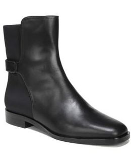 Vaughan Boot