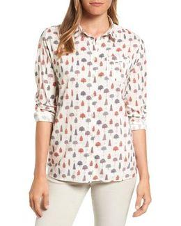 Acre Shirt