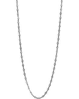 Signature Radiance Necklace
