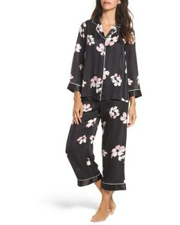 Sleepwear Pajamas