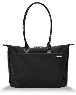 Sympatico Tote Bag
