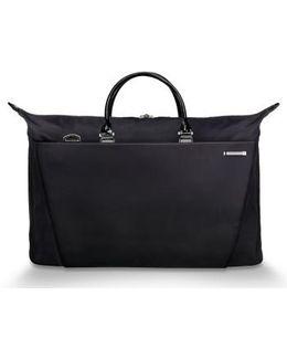 Sympatico Duffel Bag