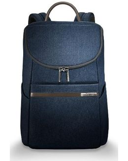 Kinzie Street Backpack