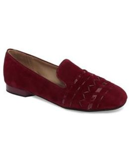 Donald J. Pliner Haylie Loafer