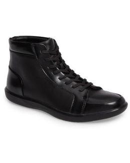 Malvern Sneaker