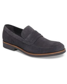 Forbes Loafer