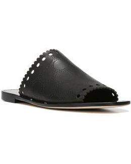 Estevan Slide Sandal