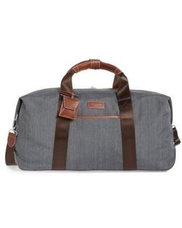 Medium Falconwood Duffel Bag