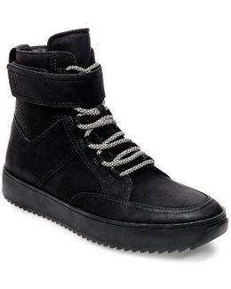 Zerodark Sneaker