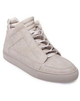Defstar Sneaker