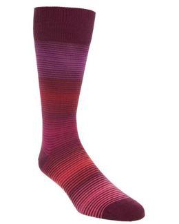Fine Grade Socks