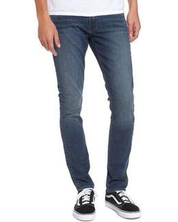 Legacy - Croft Skinny Jeans