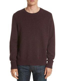 Holdon Cashmere Sweater