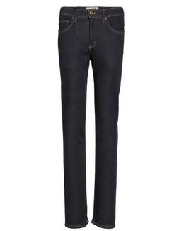 Weird Guy Slim Fit Jeans