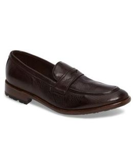 Aiden Penny Loafer
