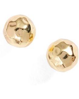 Leucadia Stud Earrings