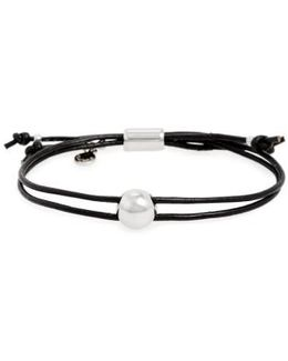 Newport Friendship Bracelet