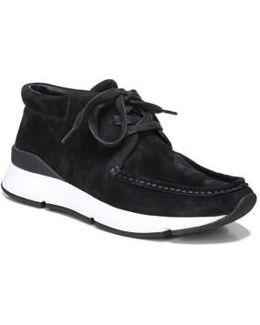 Toronto Chukka Sneaker