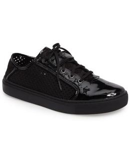 Pagno Sneaker