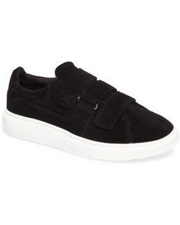 Meleti Sneaker