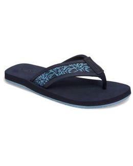 Solana Flip Flop