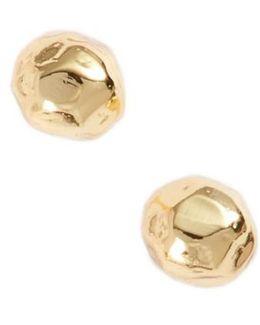 Leucadia Mini Stud Earrings