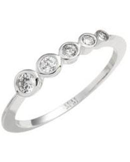 Julia Cluster Ring