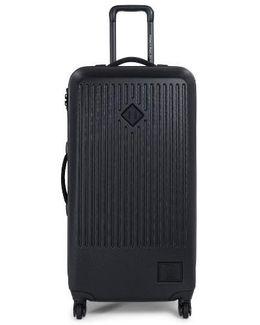 Trade Large Wheeled Packing Case