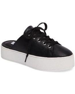 Frost Mule Sneaker