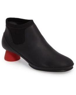 Alright Chelsea Boot