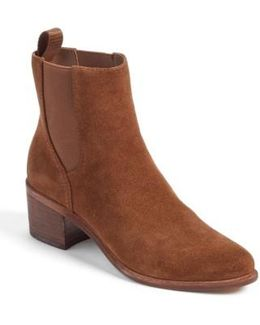 Colbey Chelsea Boot