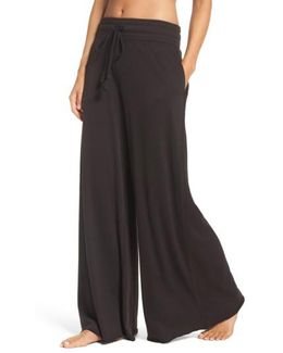 Vibe Cover-up Pants