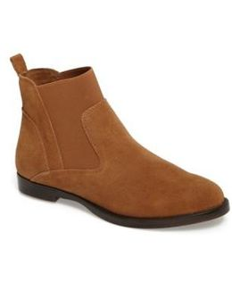 Rayna Chelsea Boot