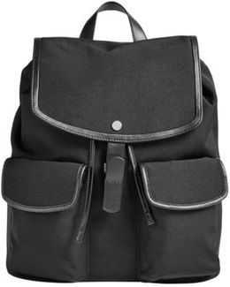 Farver Backpack