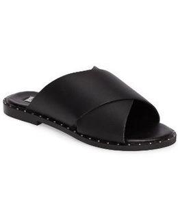 Alpha Slide Sandal