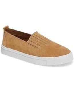 Gabi Slip-on Sneaker