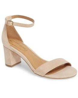 Caress Sandal