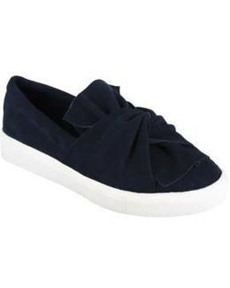 Zahara Slip-on Sneaker