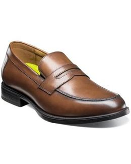 Midtown Penny Loafer