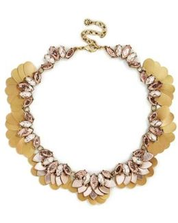 Florencia Necklace