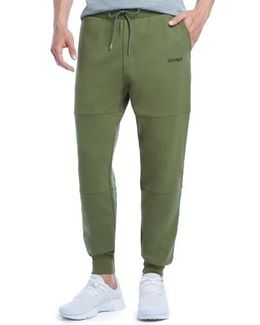 Military Sport Lounge Pants
