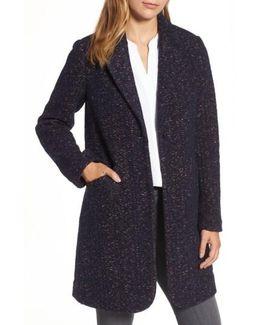 Windsor Coat